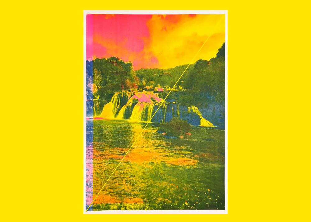 Super-Terrain_Risoprint_Knust_Extrapool_Sound_Art_Print_Risograph_Art-print
